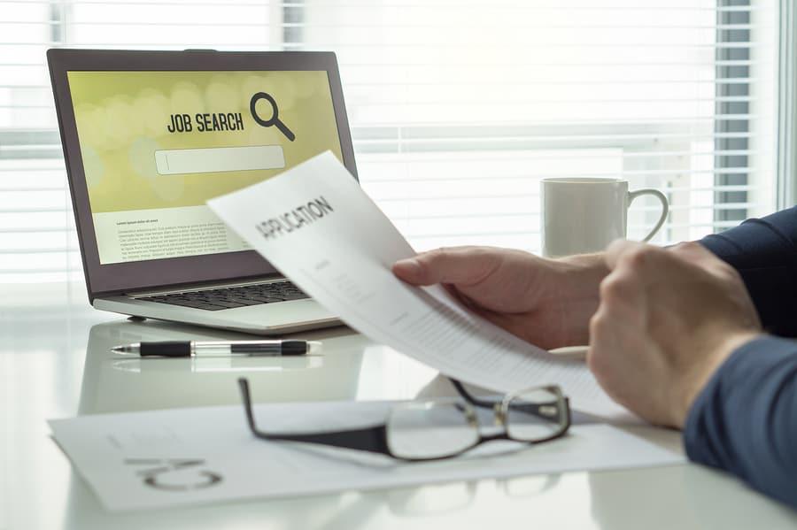 Die Perfekte Stellenausschreibung Für Die Besten Bewerber Gründerde