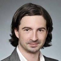 Marc Abromeit