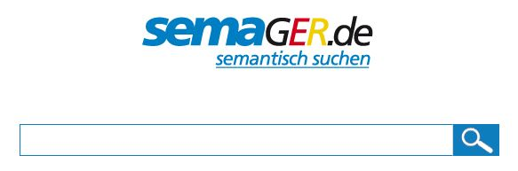 Semager