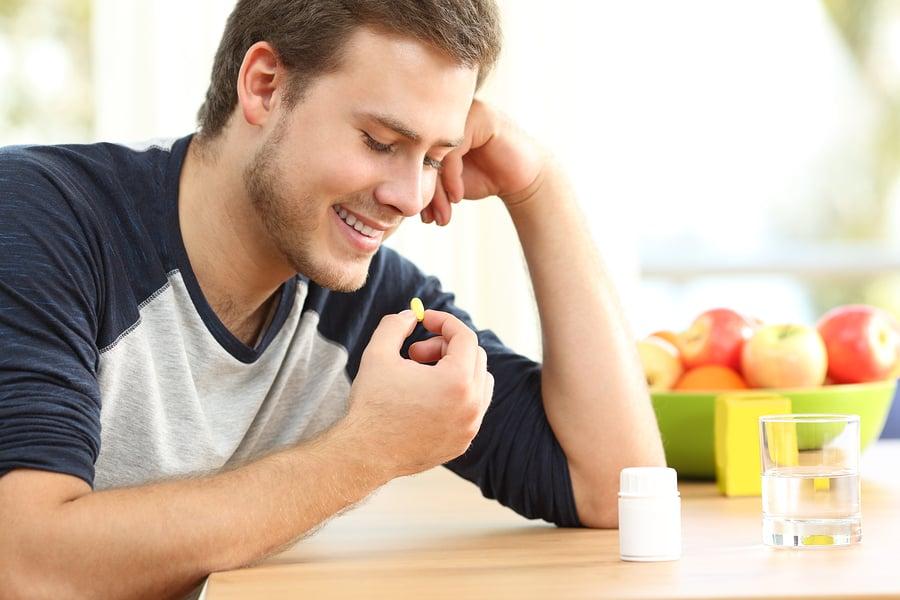 Affiliate Gesundheit Wellness