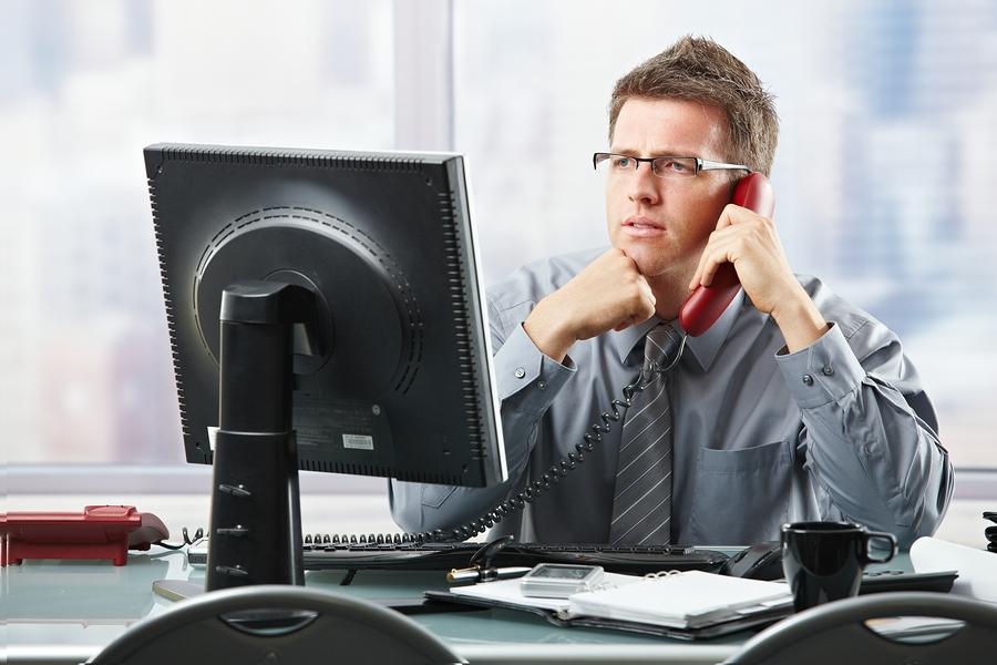 Lead Management Hack