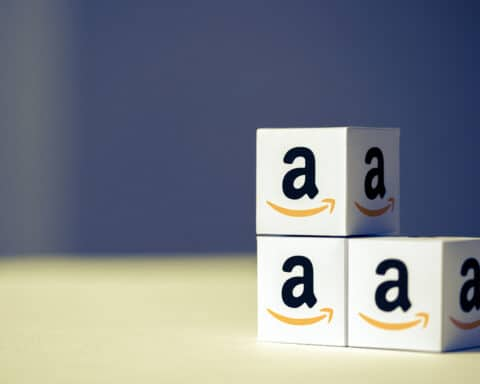 Amazon Affiliate Business