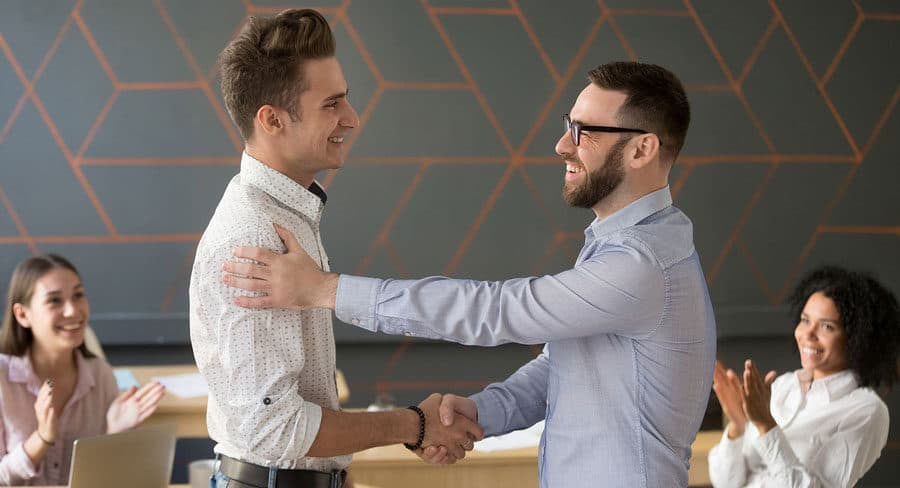 5 Tipps für Führungskräft