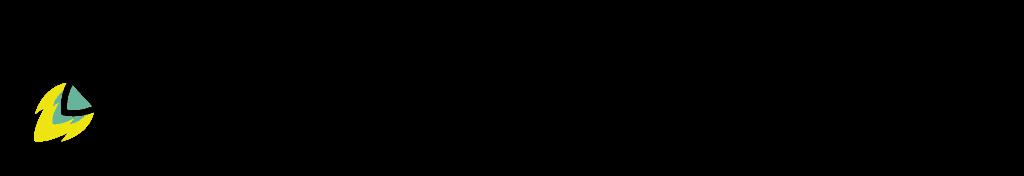 Logo Gründerkongress
