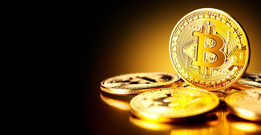 Bitcoin Miner und Mining Pools