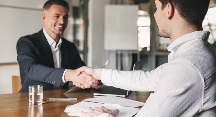 4 Tipps Sieger Verhandlungen