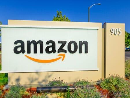 Amazon wird scheitern