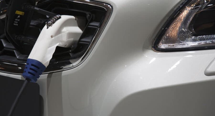 Elektromobilität für Gründer