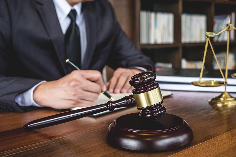 Gesetzesvorlage gegen Abmahnmissbrauch