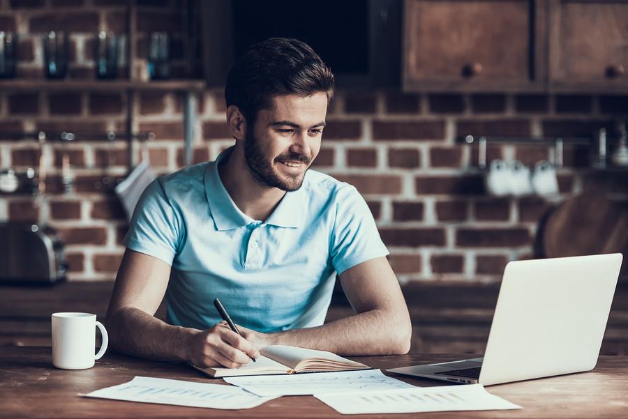 Perfekte Kundenbindung für Freelancer