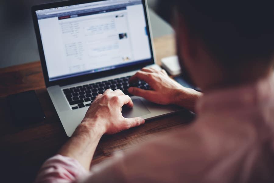 Blogideen Mit-10 Tricks Zu Mehr Content