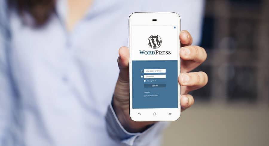 Die besten Wordpress Tipps