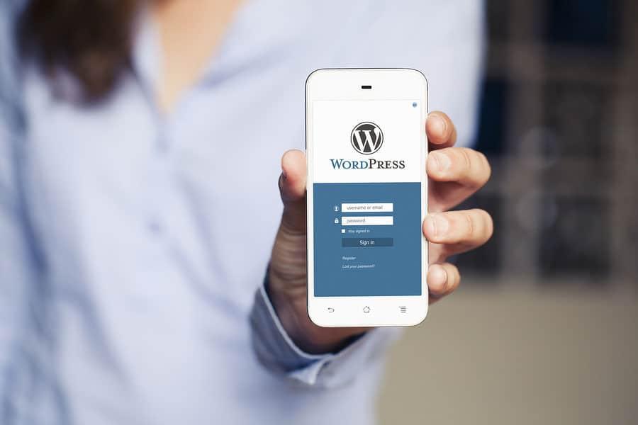 5e9162dea05 WordPress Tipps – die besten Tricks für deine Website - Gründer.de