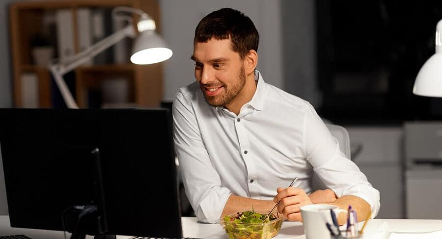 5 Wege - Geld im Internet verdienen