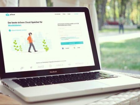 Digital Asset-Management Software