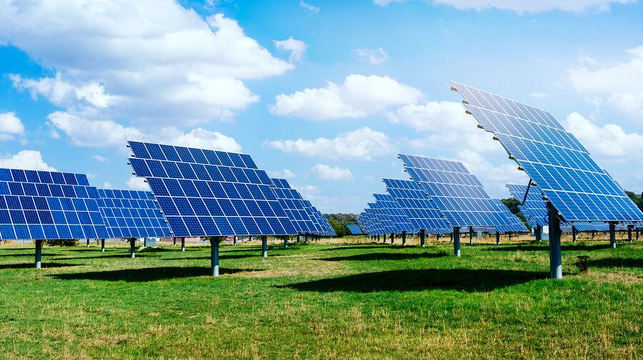 Nachhaltig investieren: Sustainable Investing