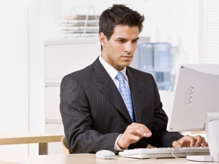 Rechnungsvorlage Kostenlos Nutzen Vor Und Nachteile