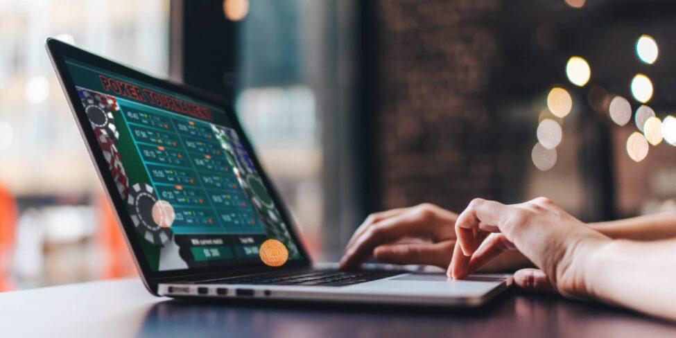 Erfolgreich mit einem Online Casino