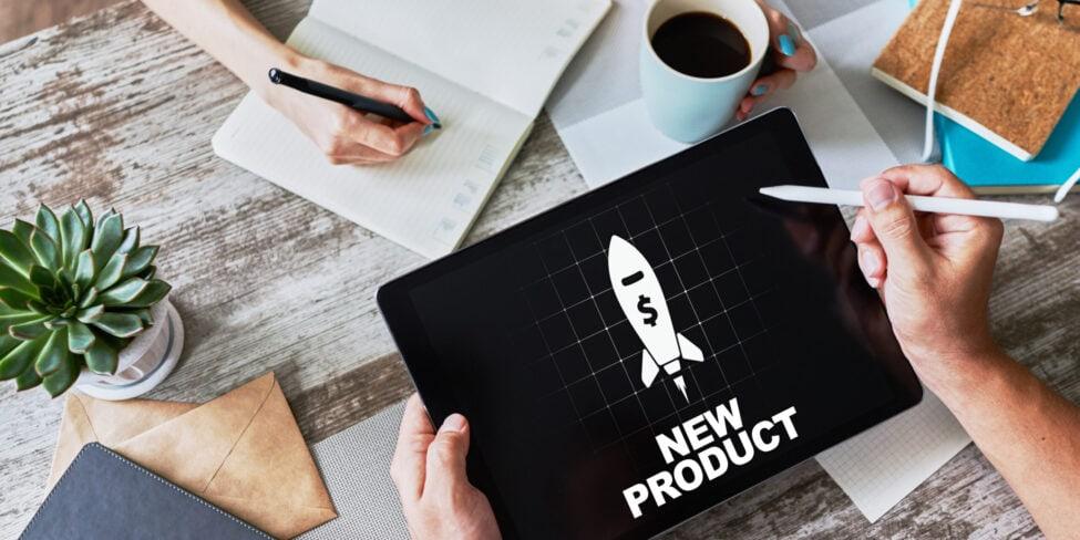 Produktplanung