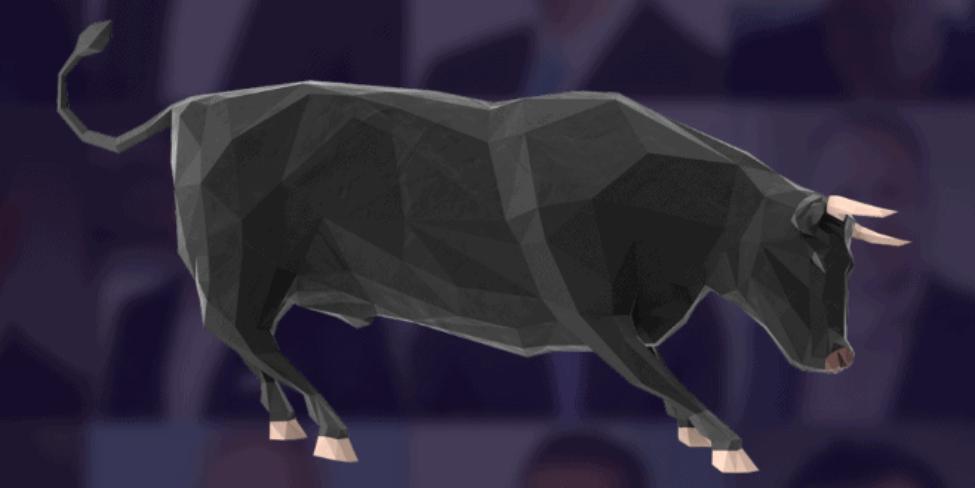 Black Bull Award