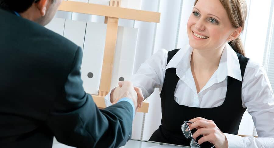 Personalmanagement für Gründer