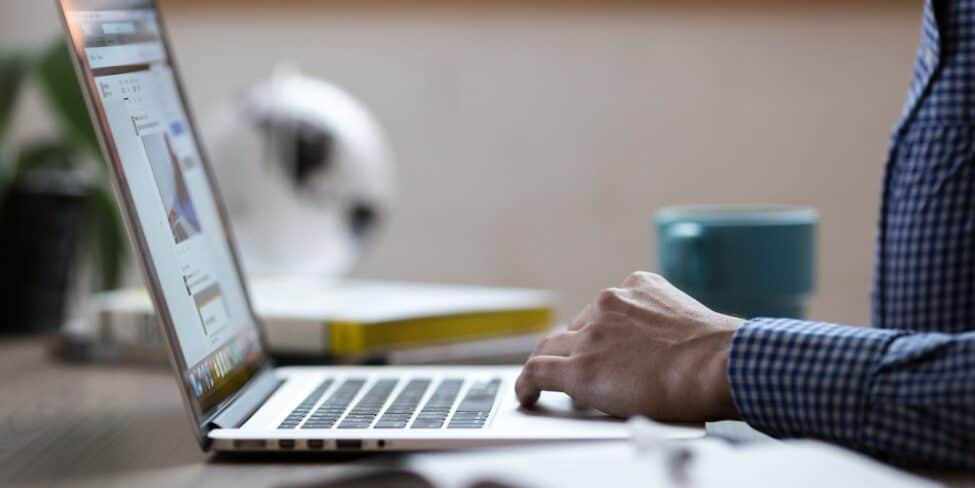 Laut Indeed-Studie sind viele Menschen mit ihrem Job unzufrieden.