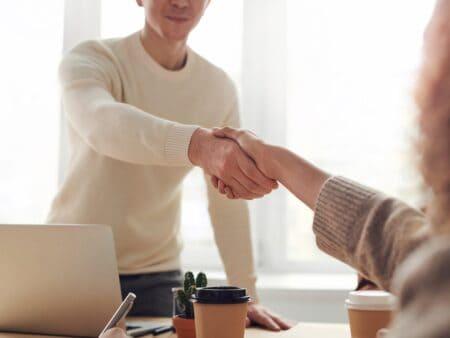 Laut Studie lehnt jeder Vierte Bewerber einen Job wegen dem Chef ab