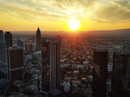 Deutsche Wirtschaft gilt als die Innovativste der Welt