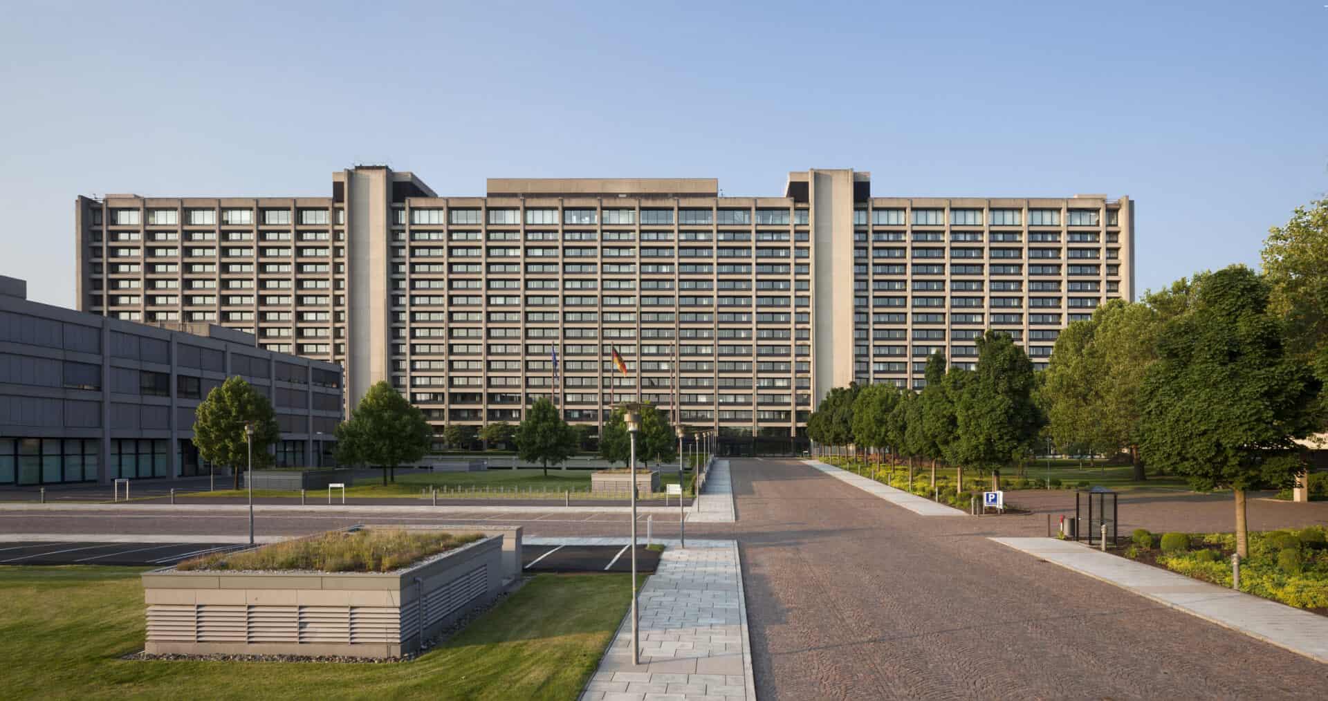 Deutsche Bundesbank sieht durch das Coronavirus ein erhöhtes Konjunkturrisiko