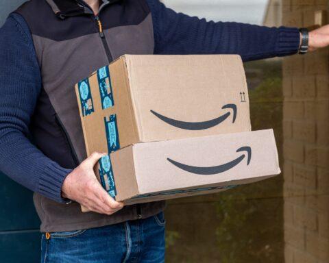 Erfolgreich auf Amazon verkaufen