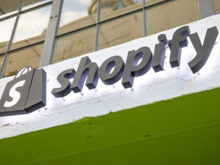 Die Online-Shop-Software wächst weiter