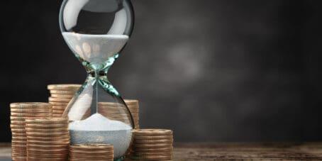 Stundenlohn berechnen