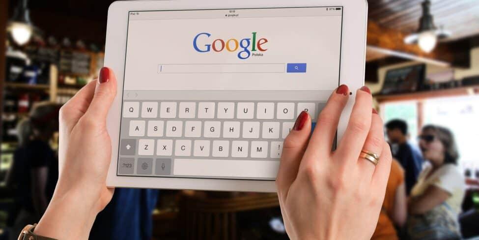 Das sind die wichtigsten Google AdWords-Basics.