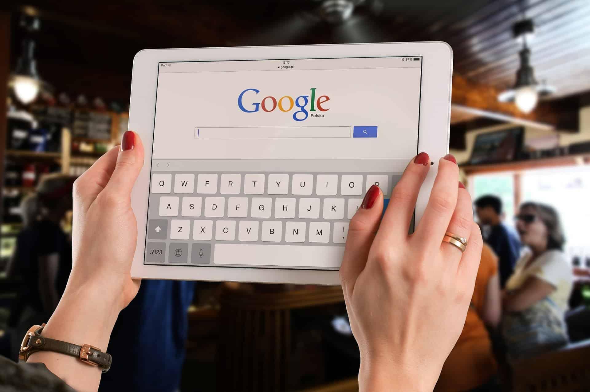 Das sind die wichtigsten Tipps für Google AdWords