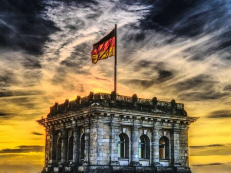 Erfolgreichste Startups Deutschlands