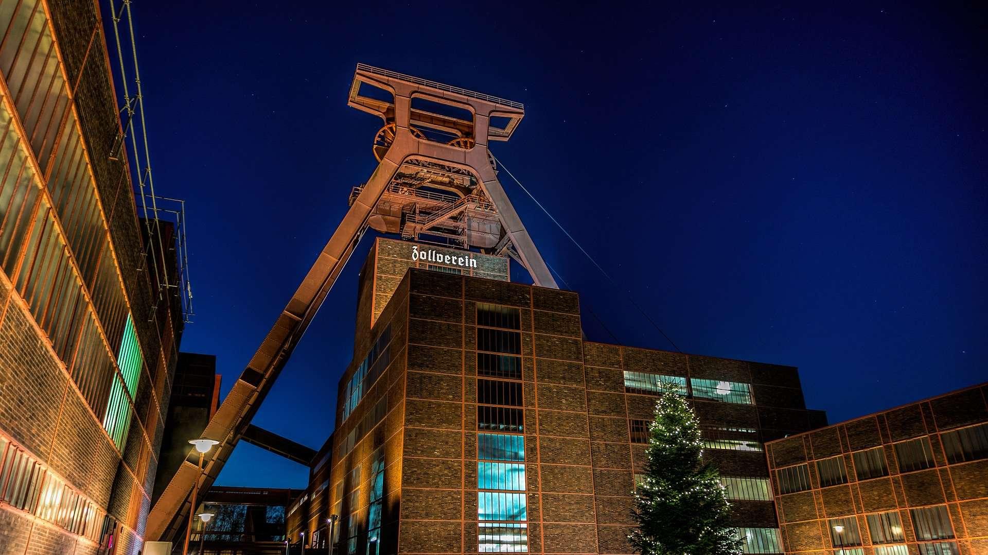 Die erfolgreichsten Startups Deutschlands sind auch im Ruhrgebiet vertreten