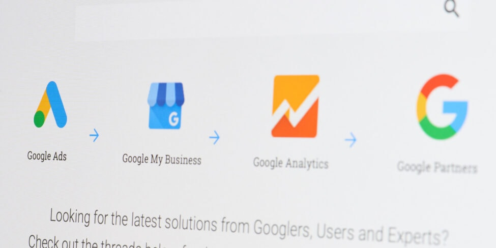 Google-Tools
