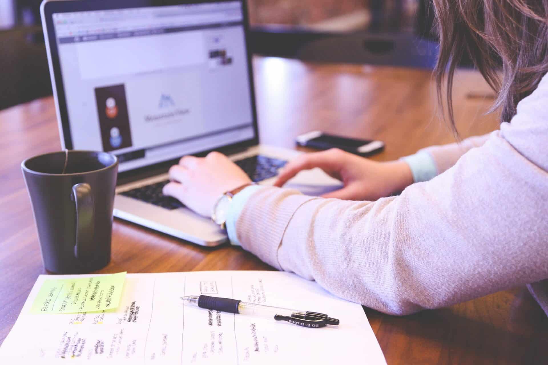 Kostenlose Rechnungsprogramme 6 Tools Im Vergleich Grunder De