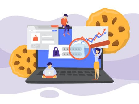 Website-Tracking einrichten mit dem Google Analytics-Tracking-Code