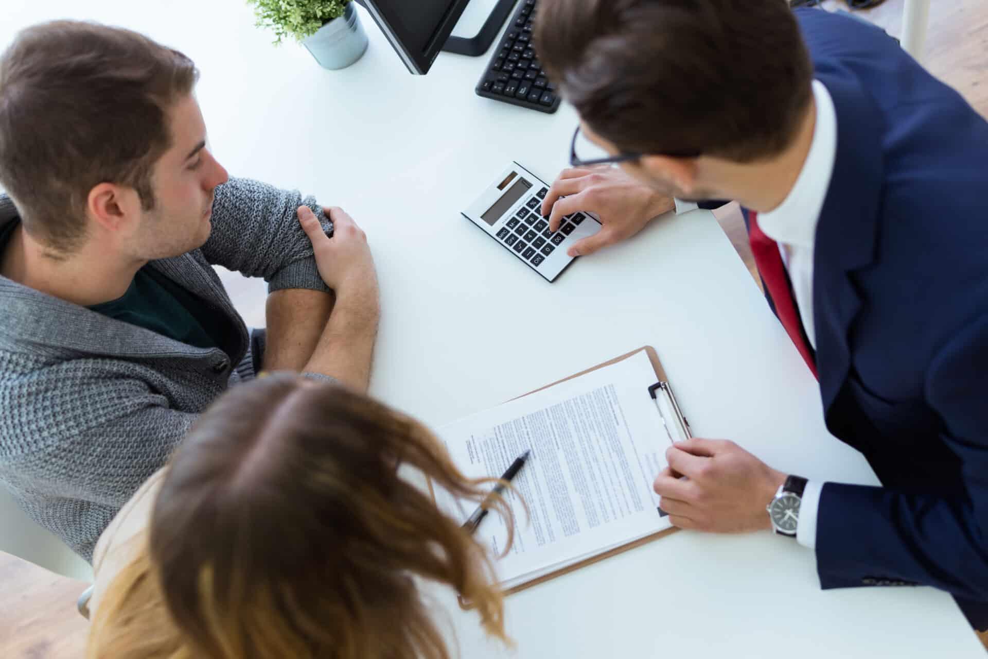 Betriebsschließungsversicherung Corona-Versicherung