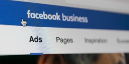 5 Wege Wie Du Mit Facebook Ads Mehr Mitglieder 13 2