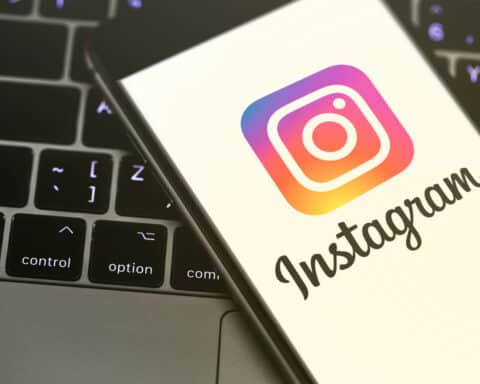 Die Instagram-App kannst du einfach herunterladen, um noch mehr Content von Gründer.de zu erhalten.