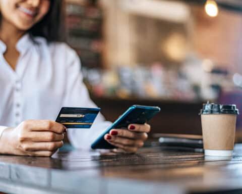 Kredite ohne Schufaauskunft sind für viele Personengruppen von Vorteil