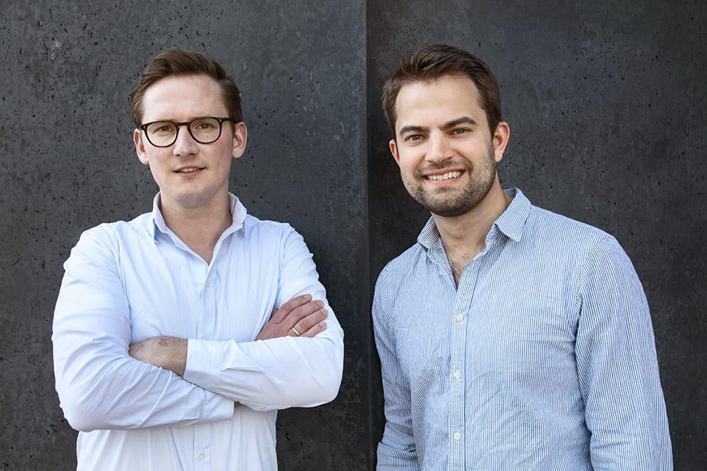 Startups in der Corona-Krise: Auch Tourlane zählt dazu