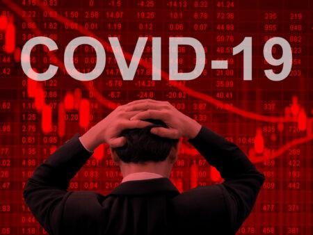 Coronavirus-Umfrage zeigt finanzielle Folgen für Gründer