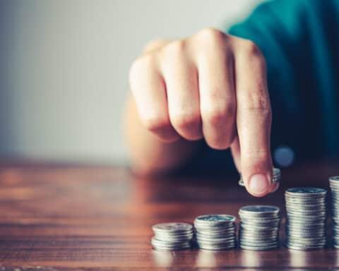 Finanzhilfen für kleine Unternehmen in der Corona-Krise