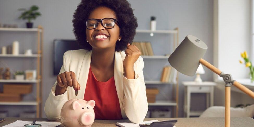 Schneller Geld zu verdienen ist der Traum vieler Menschen