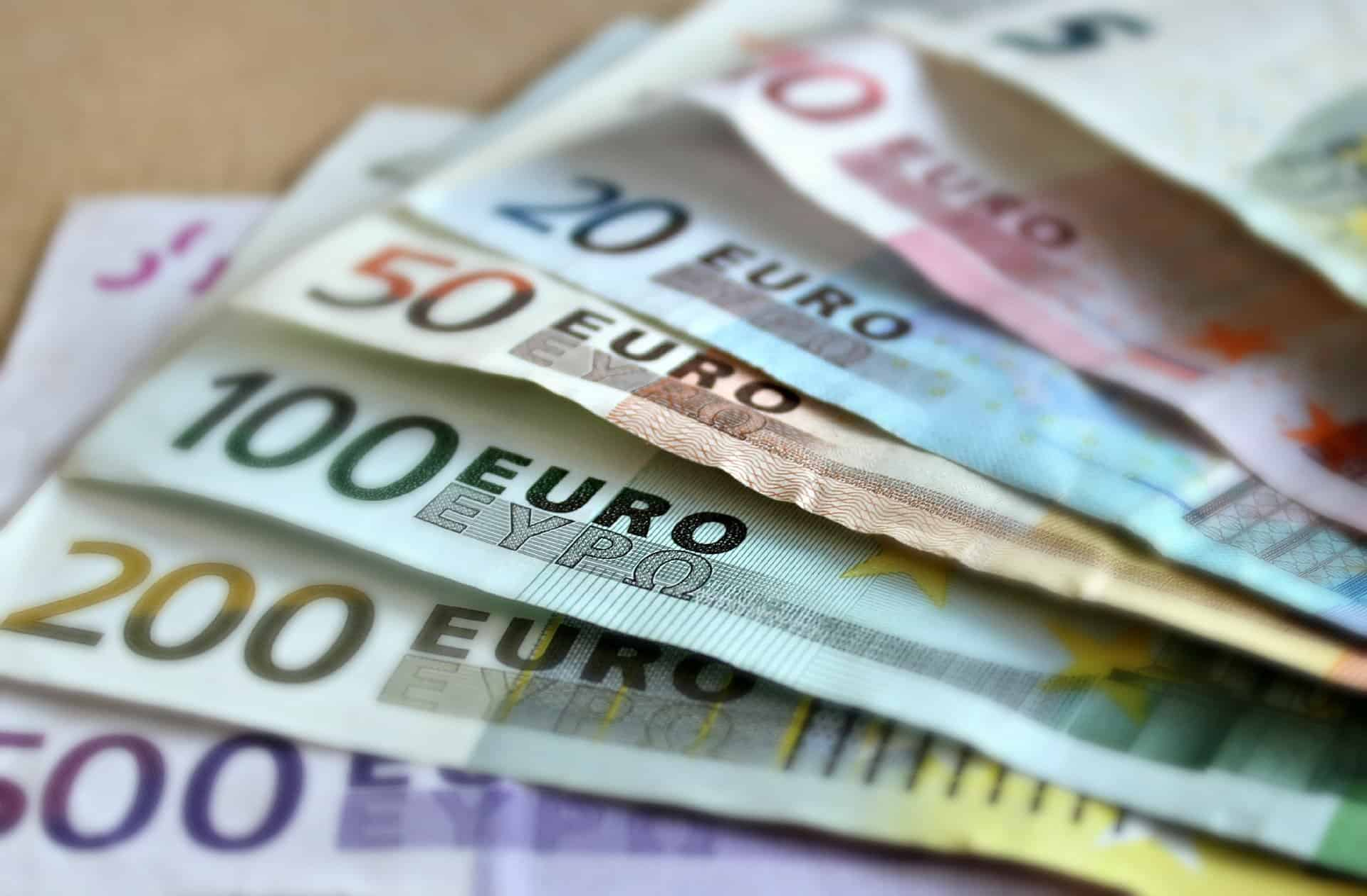 Winklevoss bitcoin investition