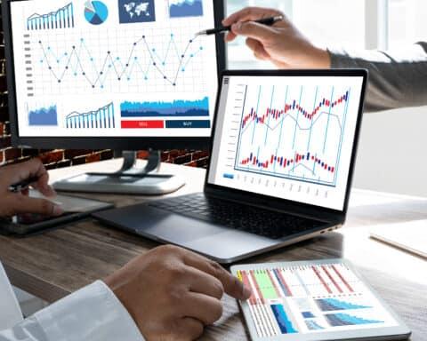 Google Analytics-Alternativen