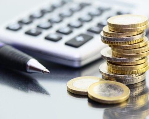 Die richtige Pricing-Strategie zu finden ist besonders für Gründer schwer